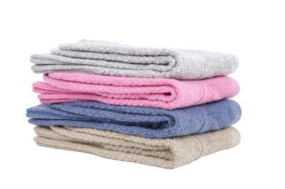 Ladies Textured Casual Sock