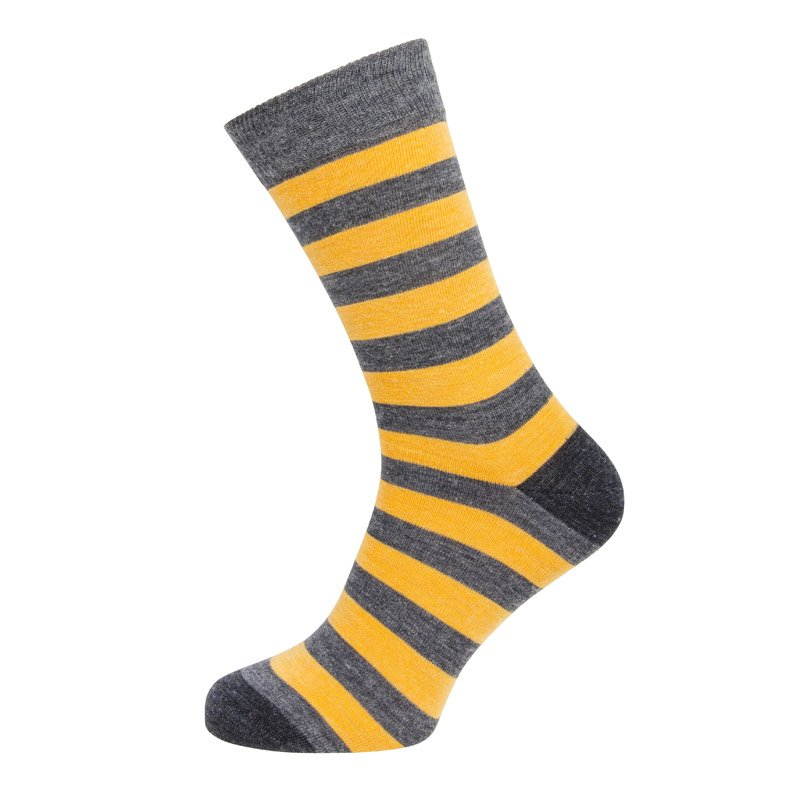Shop online for men's striped socks and other trending socks and underwear at neyschelethel.ga Totally free shipping and returns.