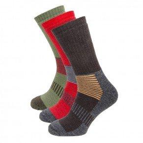 Men's Boot Sock