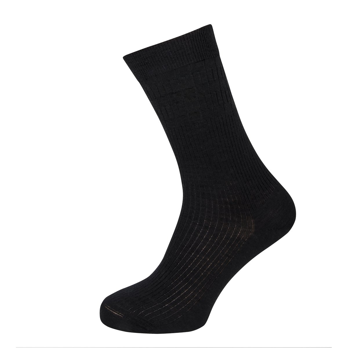most comfortable mens health style for the all men best feetures situations socks s comforter