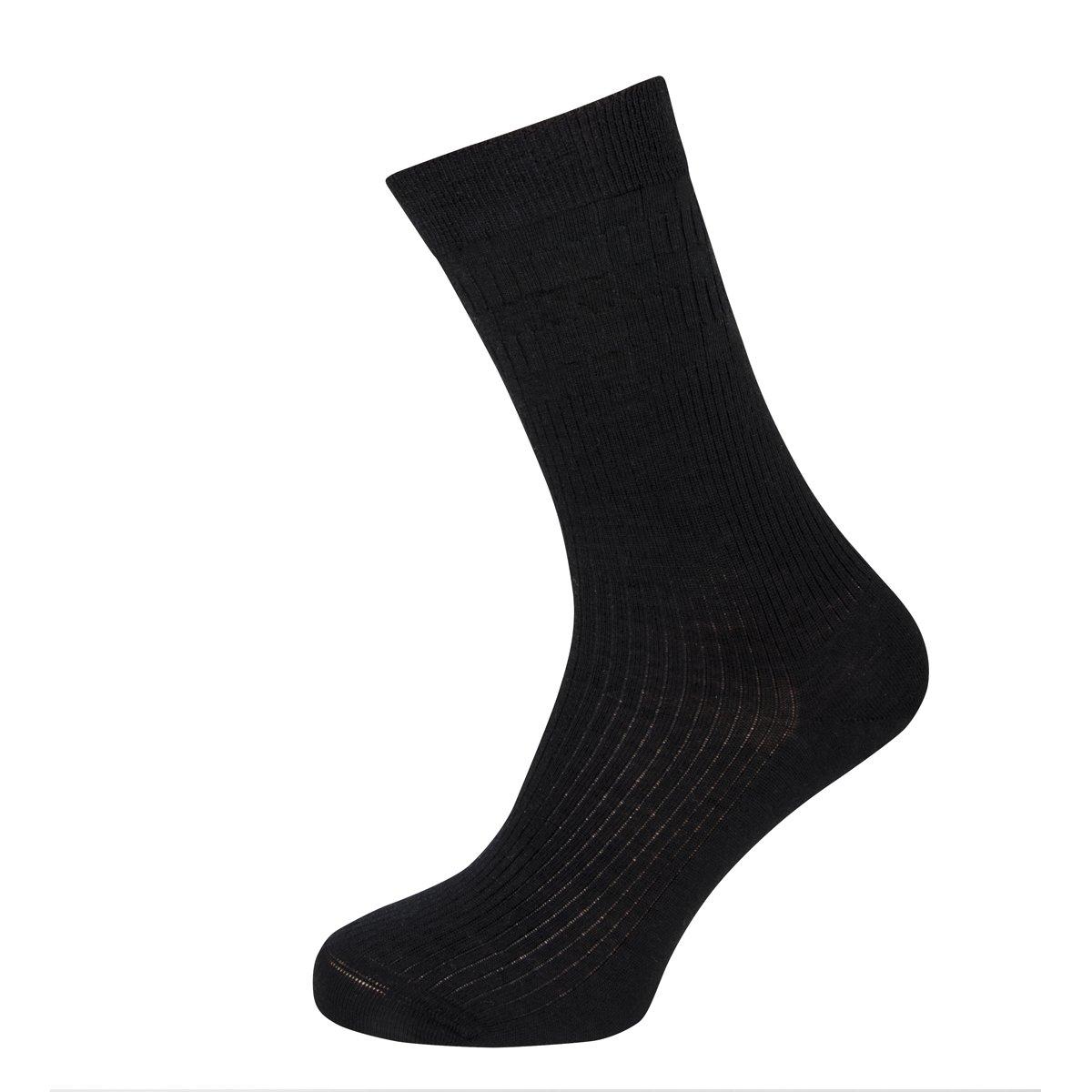 dsc tag socks comfortable comforter most fleece toot advertisements