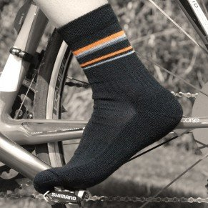 PITTCH Active Sock