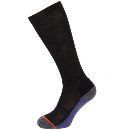 PITTCH Knee High Sock